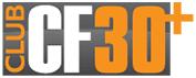 Club CF 30+