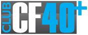 Club CF 40+