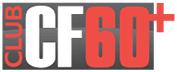 Club CF 60+