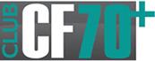 Club CF 70+