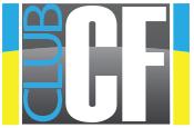 Club Cystic Fibrosis